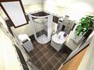 Obklad Aleksandria - Koupelnové studio Jeseník