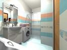 Obklad Frostica - Koupelnové studio Jeseník