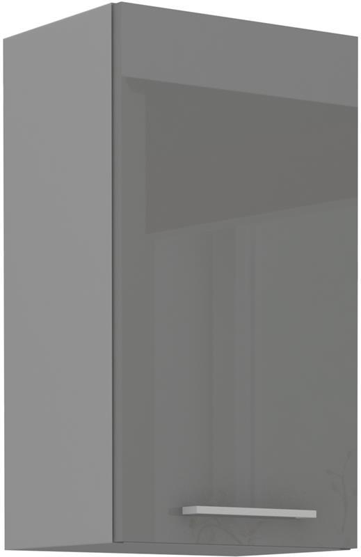Horní skříňka Gary 32 (45 cm)