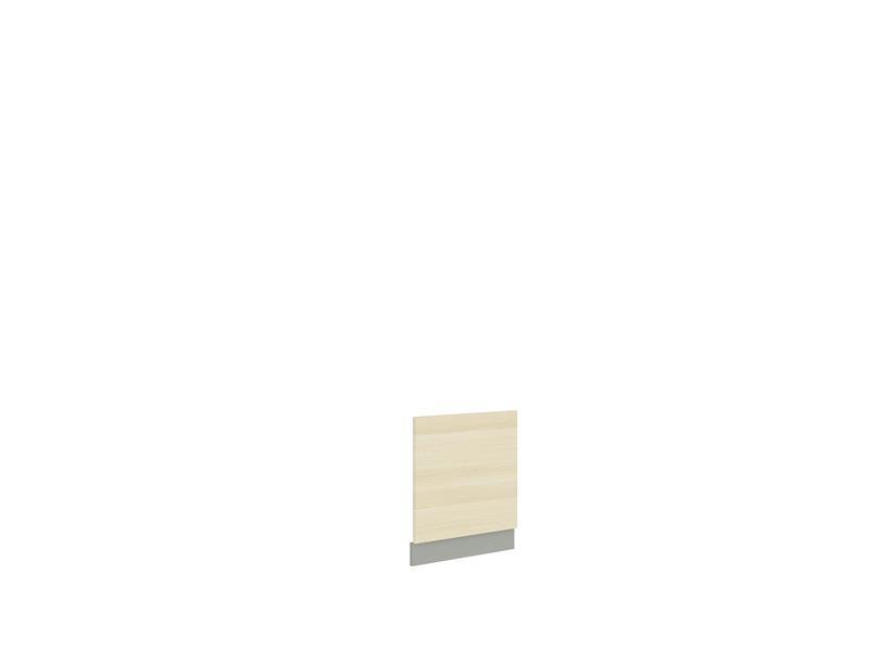 Dvířka na myčku Erika 21 - ZM 570 x 596