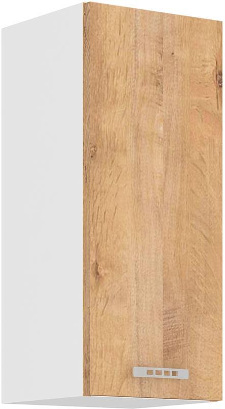 Horní skříňka Šárka 17 ( 30 cm )