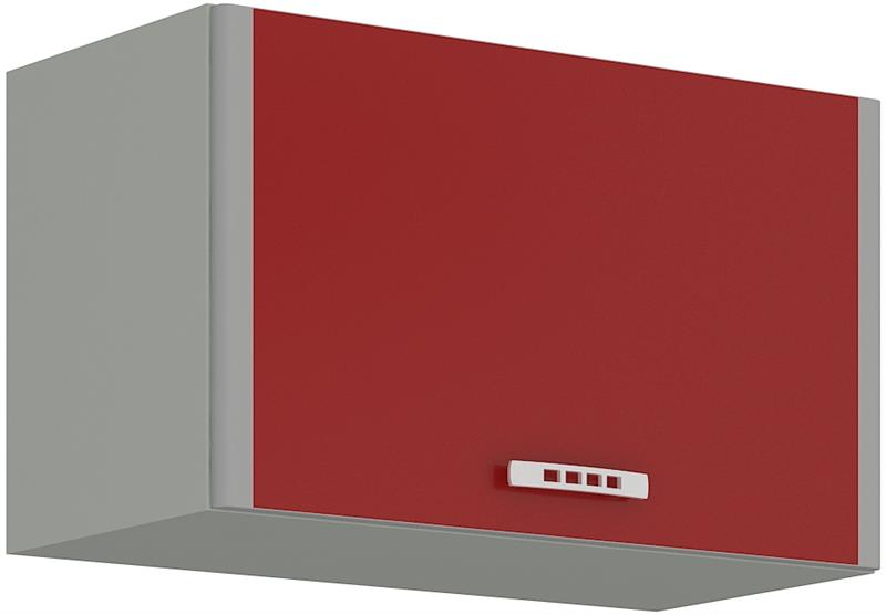 Horní skříňka Eva 14 digestořová (60 cm)