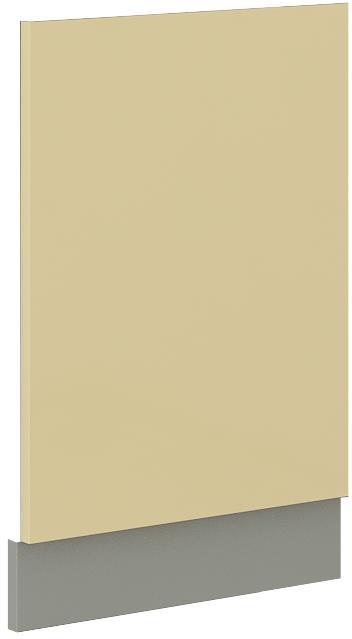 Dvířka na myčku Carmen 31 - ZM 570 x 446