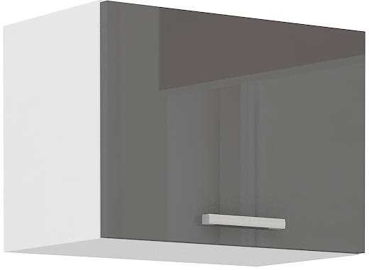 Horní skříňka nad digestoř Soňa 15 (50 cm)