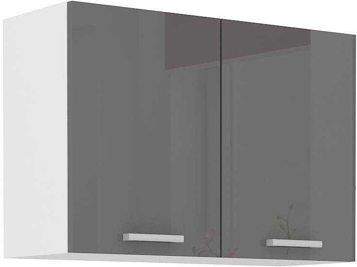 Horní skříňka Soňa 11 (80 cm)