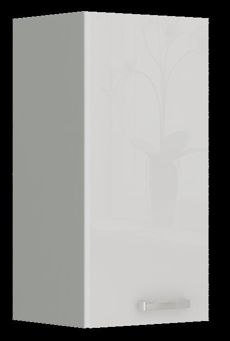 Horní skříňka Blanka 15 (30 cm)