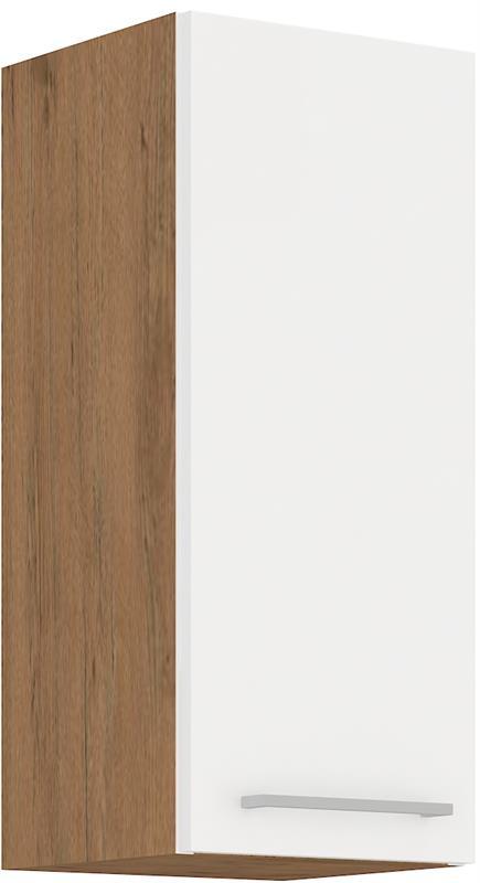 Horní skříňka Viktorie 23 (30 cm)