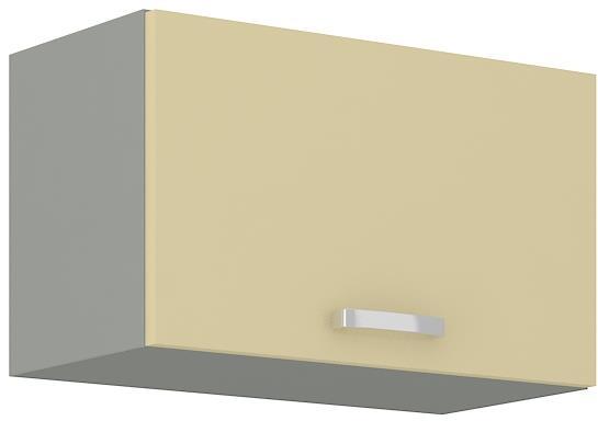 Horní skříňka nad digestoř Carmen 13 (60 cm)