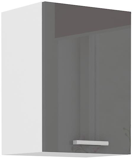 Horní skříňka Soňa 13 (40 cm)