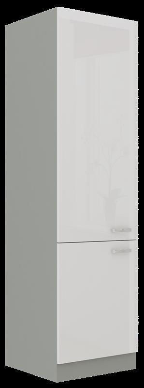 Skříň pro lednici Blanka 38 (60 cm)