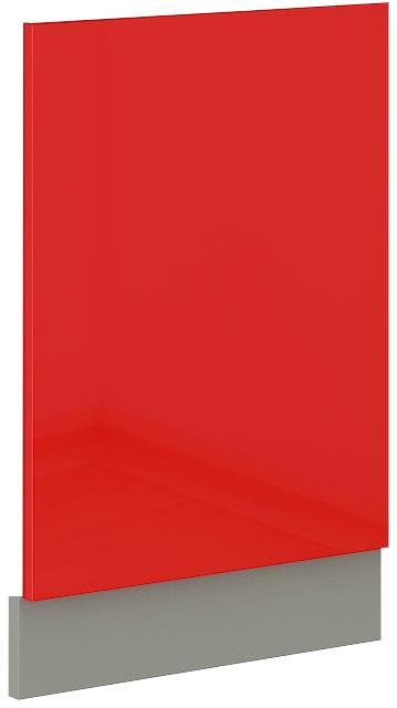 Dvířka na myčku Rose 31 - ZM 570 x 446