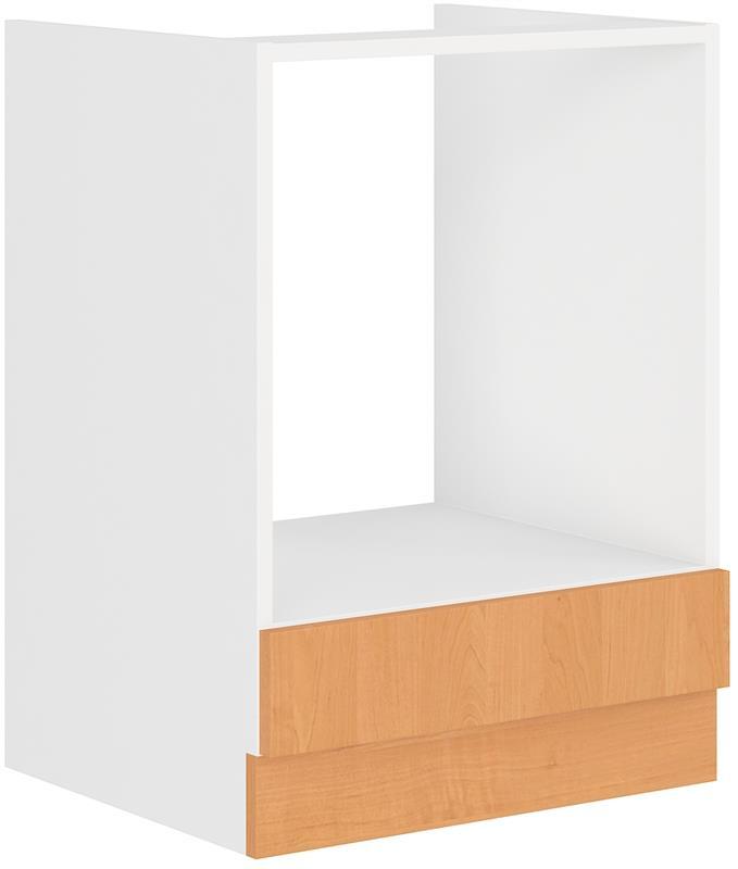 Dolní skříňka pro troubu Sára 9 (60 cm)