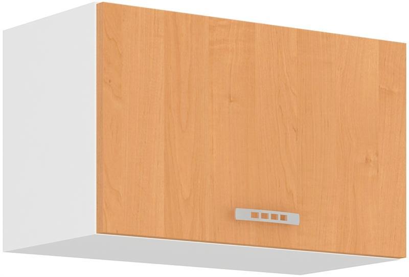 Horní skříňka Sára 14 (60 cm) nad digestoř