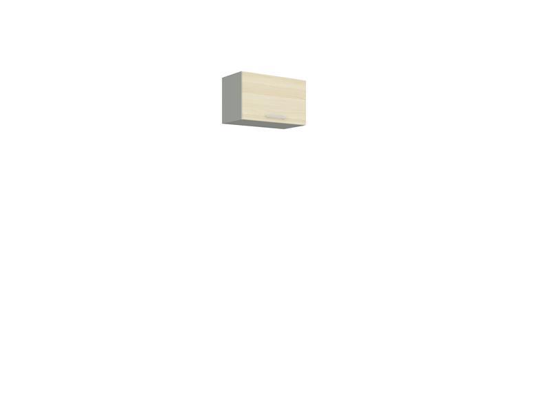 Horní skříňka Erika 14 digestořová (60 cm)