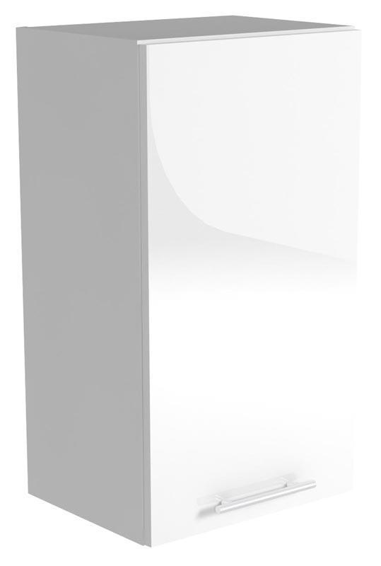 Horní skříňka Verona 21 ( 45/72 cm )