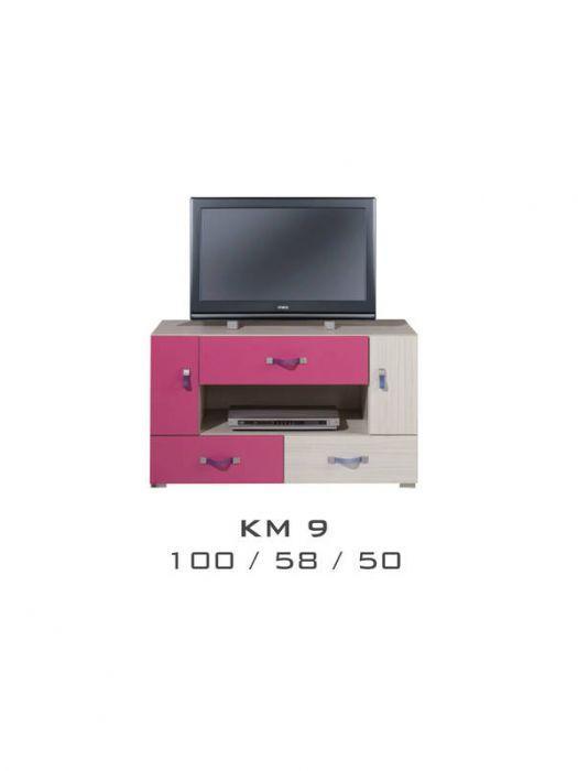 TV stolek Komi KM-9