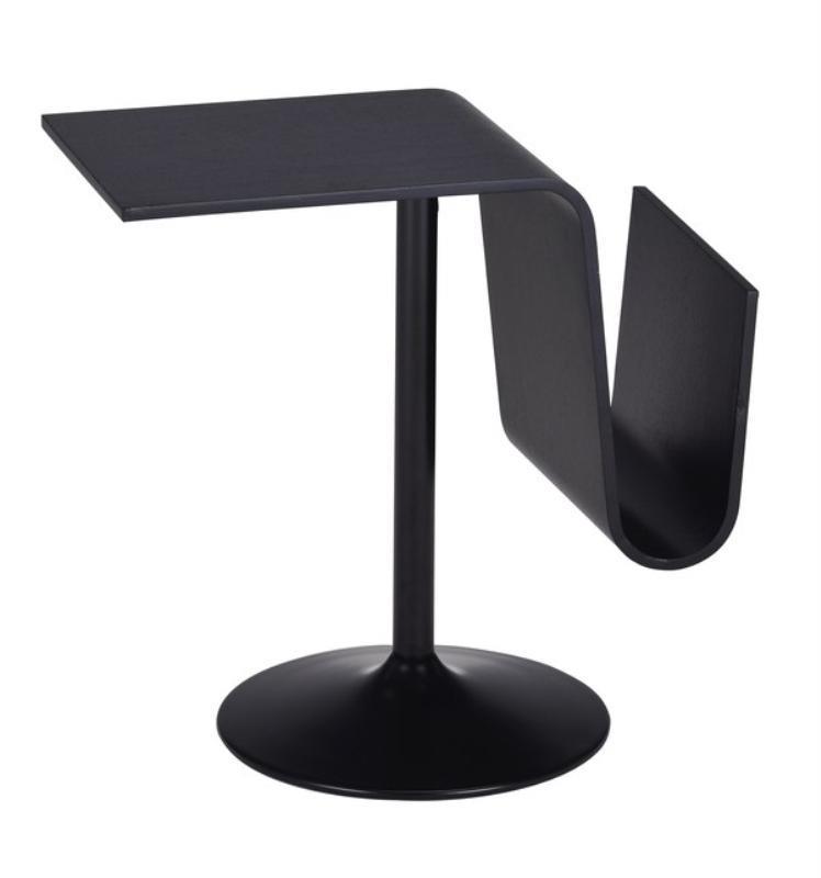 Konferenční stolek JOLANA