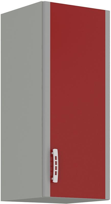 Horní skříňka Eva 16 (30 cm)