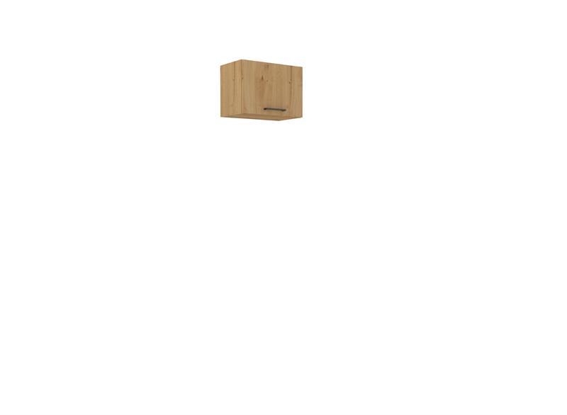 Horní skříňka Moderna 13 (50 cm)