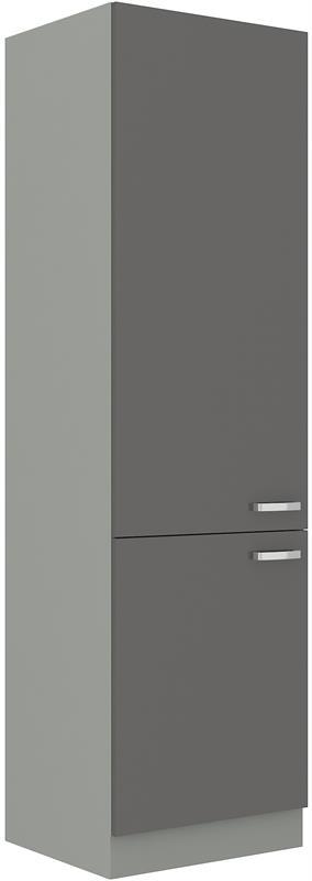 Skříň pro lednici Gary 38 (60 cm)