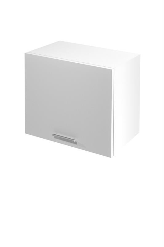 Horní skříňka Verona 33 ( 60/58 cm )