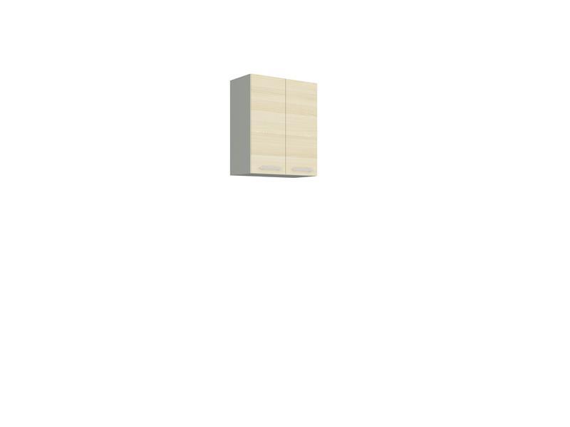 Horní skříňka Erika 12 (60 cm)