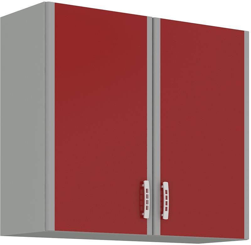 Horní skříňka Eva 11 (80 cm)
