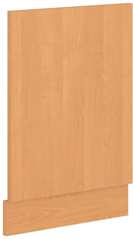 Dvířka na myčku Sára 22 - ZM 570 x 446
