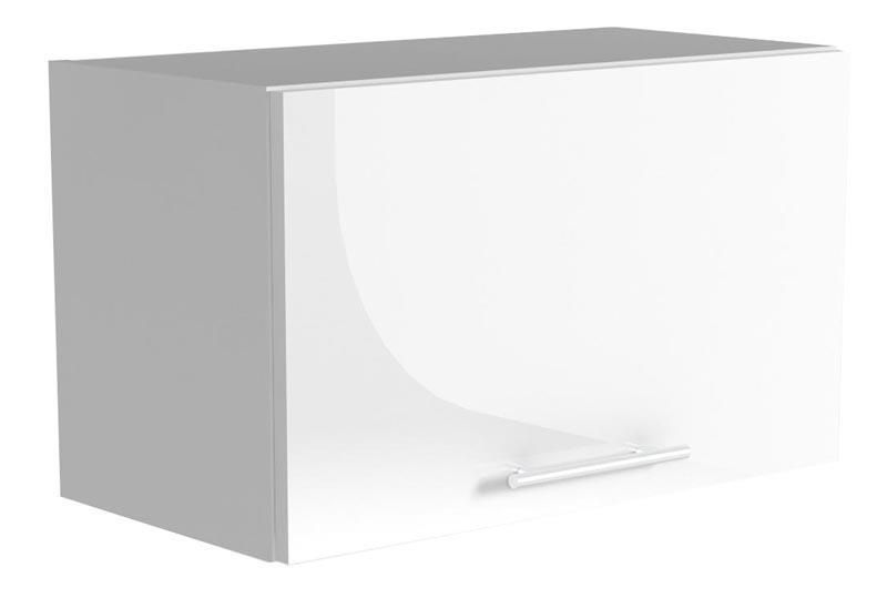 Horní digestořová skříňka Verona 25 ( 50/36 cm )