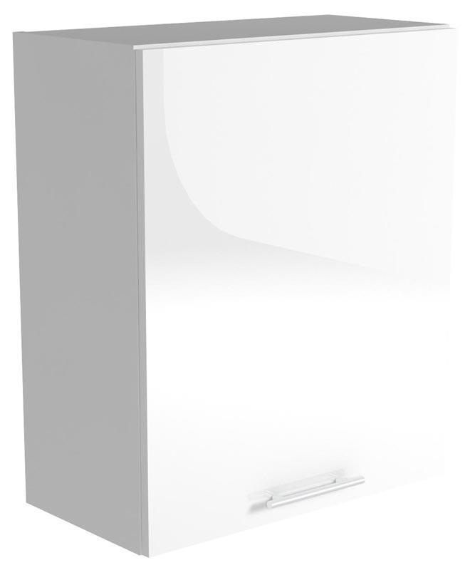 Horní skříňka Verona 22 ( 60/72 cm )