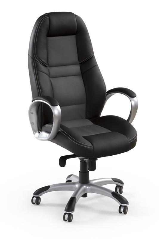 Kancelářská židle Travis