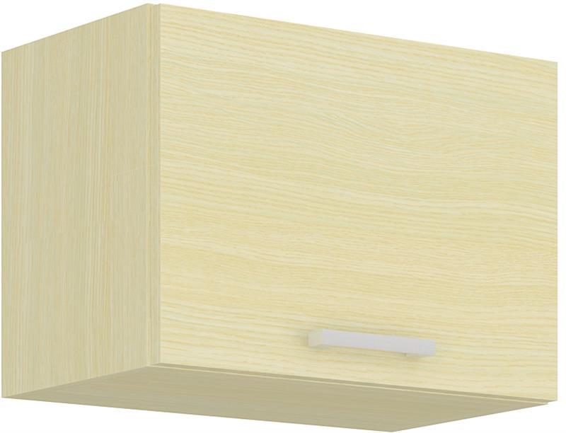 Horní skříňka Charlie digestořová 15 (50 cm)