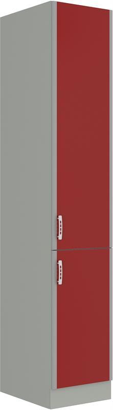 Skříň Eva 7 potravinová (40 cm)