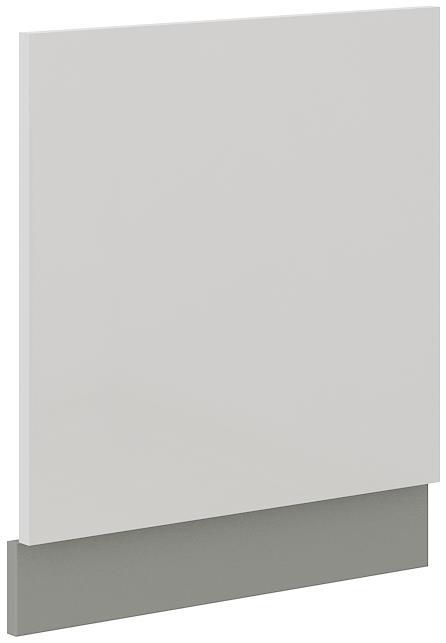 Dvířka na myčku Blanka 29 - ZM 570 x 596