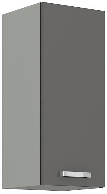 Horní skříňka Gary 16 (30 cm)