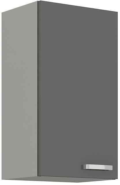 Horní skříňka Gary 12 (40 cm)
