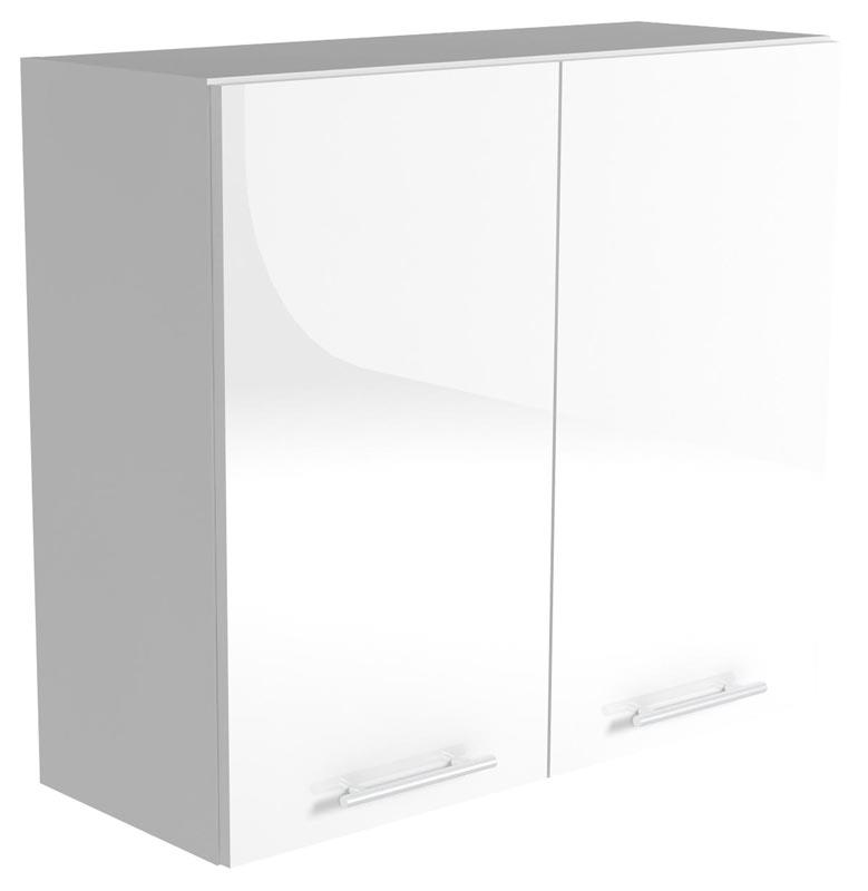 Horní skříňka Verona 23 ( 80/72 cm )
