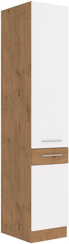 Potravinová skříň Viktorie 32 (40 cm)