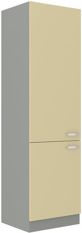 Potravinová skříň Carmen 11 (60 cm)