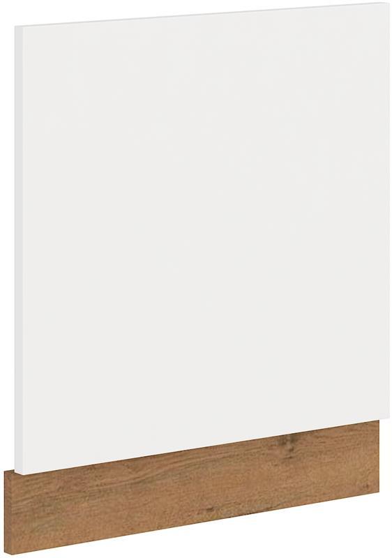 Dvířka na myčku Viktorie 41 - ZM 570 x 596