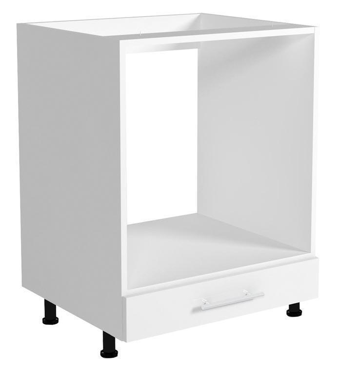 Dolní skříňka pro troubu Verona 13 ( 60 cm )