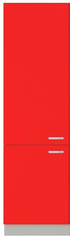 Skříň pro lednici Rose 38 (60 cm)