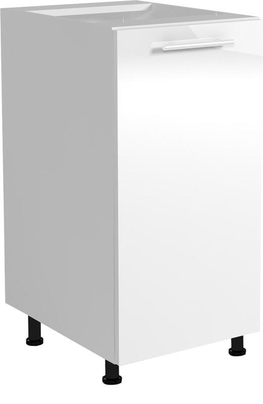 Dolní skříňka Verona 4 ( 30 cm )