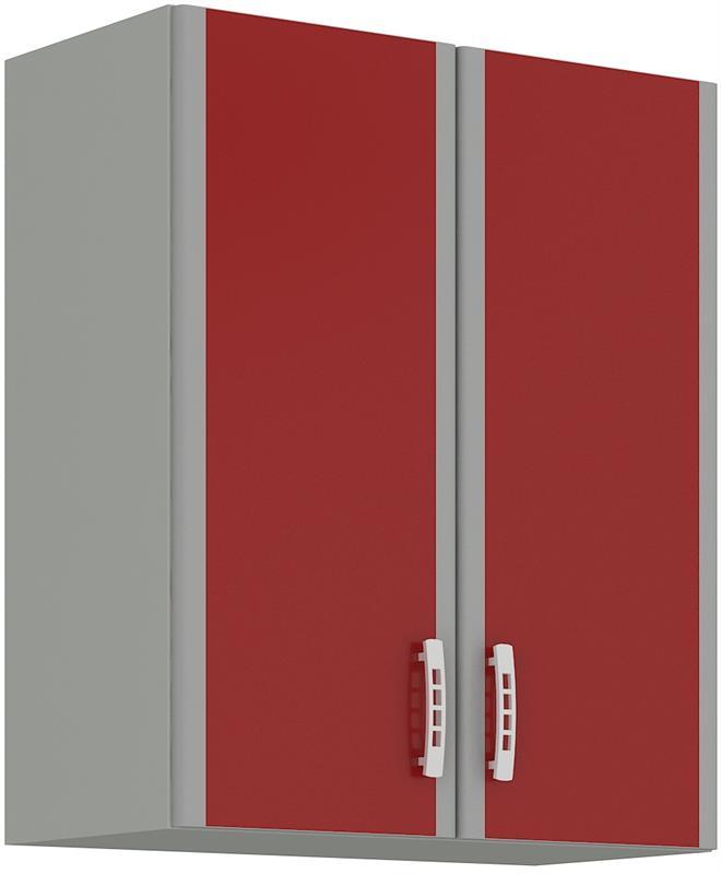 Horní skříňka Eva 12 (60 cm)