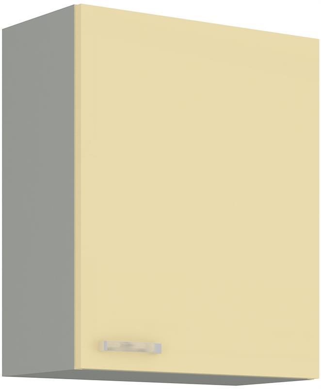 Horní skříňka Carmen 26 (60 cm)