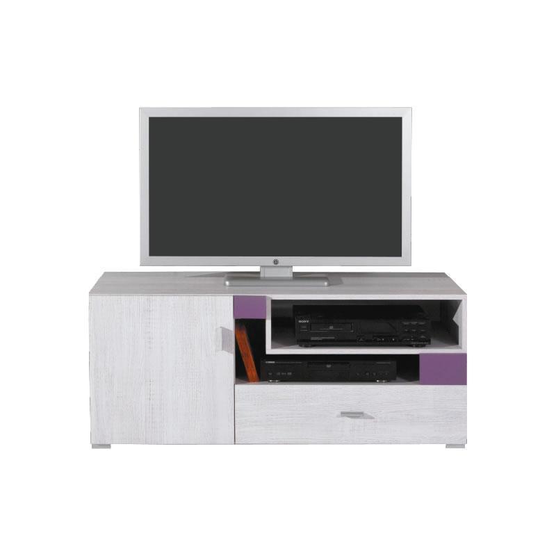 TV stolek Nela 12