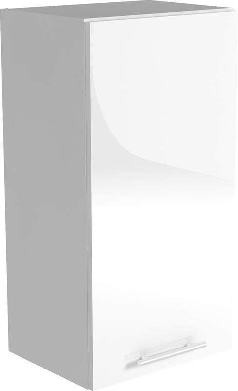 Horní skříňka Verona 19 ( 30 cm )