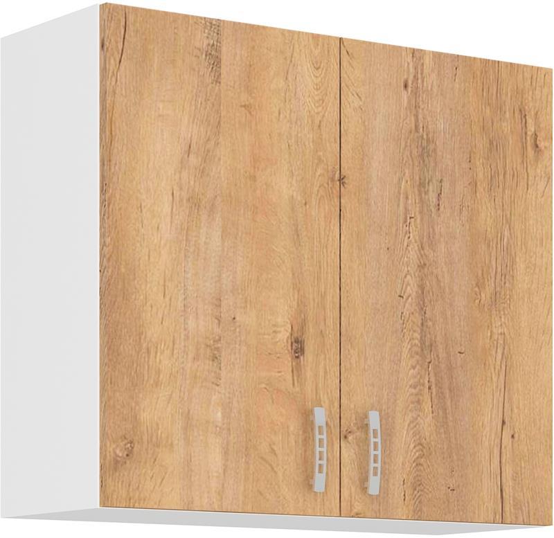 Horní skříňka Šárka 11 ( 80 cm )