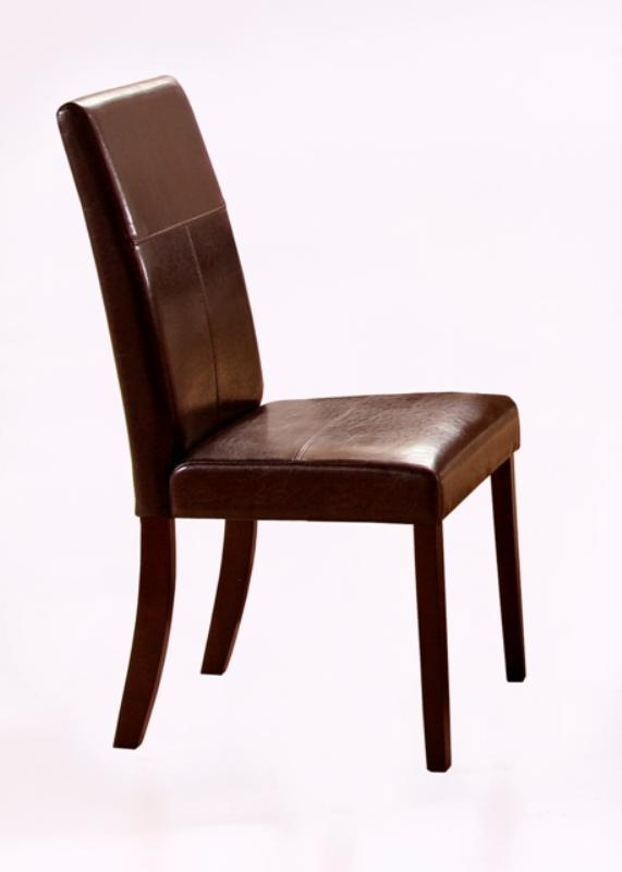 Židle Kerry Bis