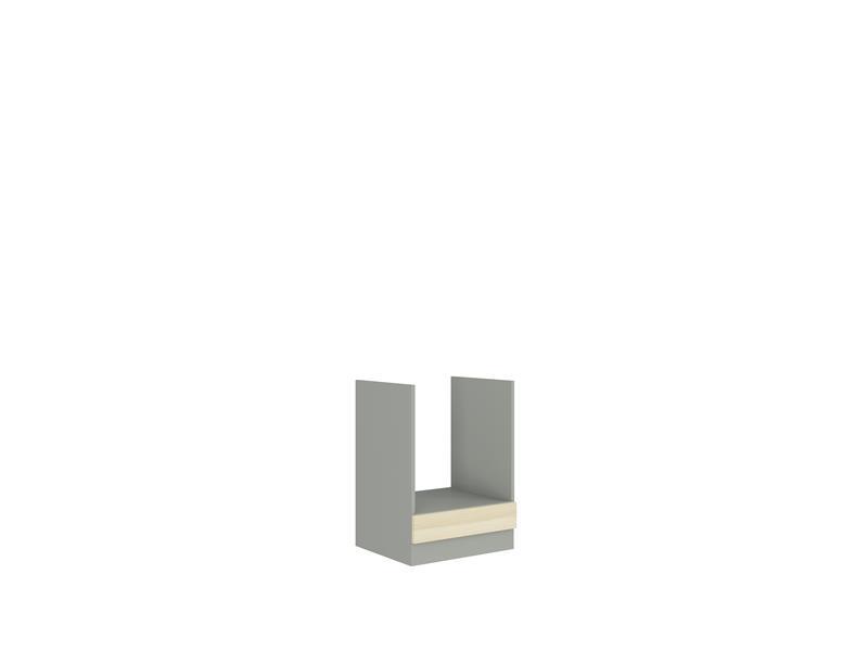 Dolní skříňka Erika 5 pod troubu (60 cm)